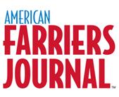 americanfarriers.com